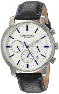 Kenneth Cole KC50775001