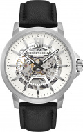 Kenneth Cole KC50779001