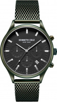 Kenneth Cole KC50782004