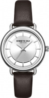 Kenneth Cole KC50790005