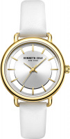 Kenneth Cole KC50790007