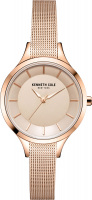 Kenneth Cole KC50793001