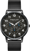 Kenneth Cole KC50801001