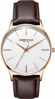 Kenneth Cole KC50918006