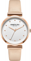 Kenneth Cole KC51007004