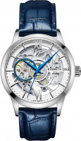 Kenneth Cole KC51021001