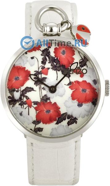 Наручные часы Tissot. Механизм кварц