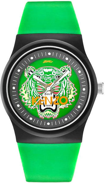 Мужские часы Kenzo 9600107