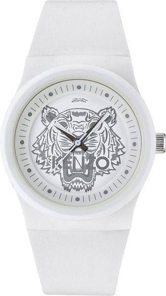 Мужские часы Kenzo 9600108