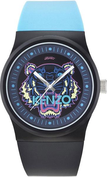 Часы kenzo купить в москве купить шкаф для часов