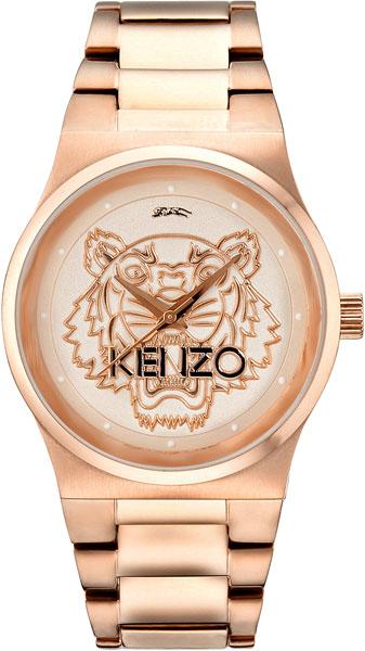 купить Мужские часы Kenzo 9600205 по цене 10990 рублей