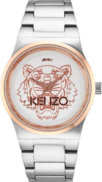 Мужские часы Kenzo 9600206 цена и фото