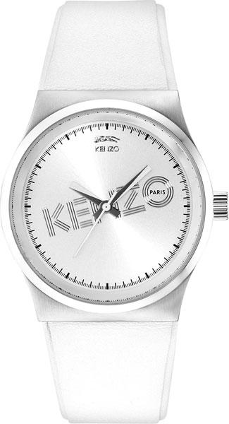 Мужские часы Kenzo 9600302 цена и фото