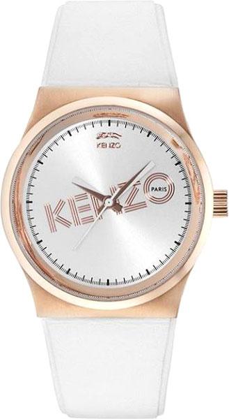 цена Мужские часы Kenzo 9600303 онлайн в 2017 году