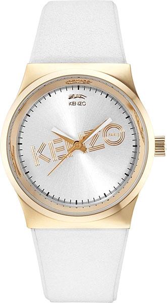 Мужские часы Kenzo 9600318 цена и фото