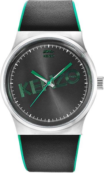 Мужские часы Kenzo 9600321