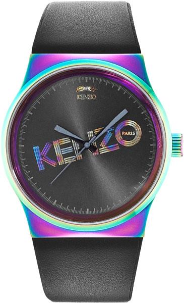 Мужские часы Kenzo 9600322