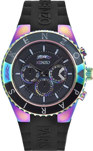 Мужские часы Kenzo 9600805