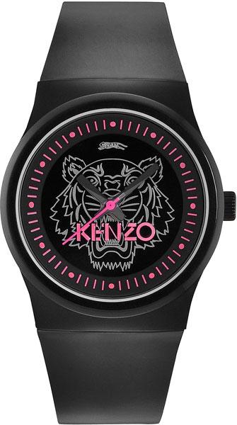 купить Мужские часы Kenzo K0012002 по цене 6640 рублей