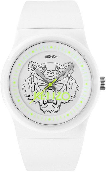 Мужские часы Kenzo K0014003