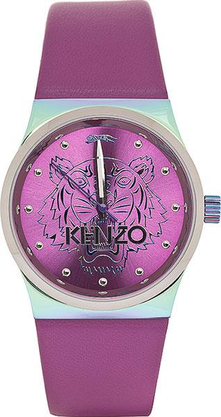 Мужские часы Kenzo K0022006 цены онлайн