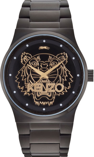 Мужские часы Kenzo K0022007 цены онлайн