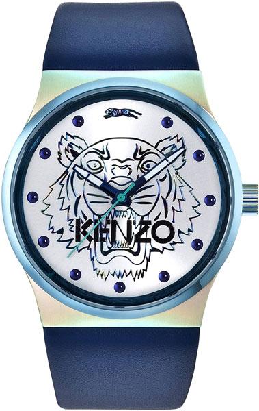 Мужские часы Kenzo K0024003