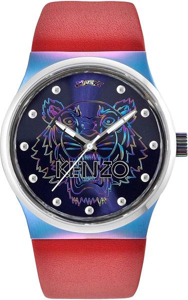 Мужские часы Kenzo K0024004