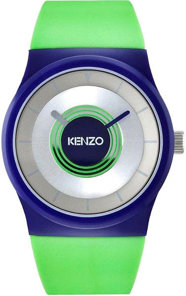 Мужские часы Kenzo K0034001 6set lot a2212 1000kv brushless outrunner motor 30a esc 1045 propeller 1 pair quad rotor set for rc aircraft multicopter