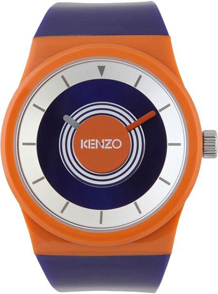 Мужские часы Kenzo K0034002 цены онлайн