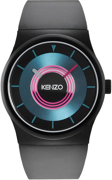 Мужские часы Kenzo K0034003 цены онлайн