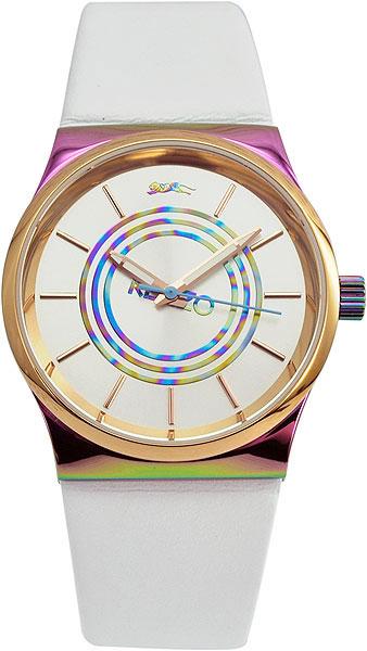 Мужские часы Kenzo K0042001 цены онлайн