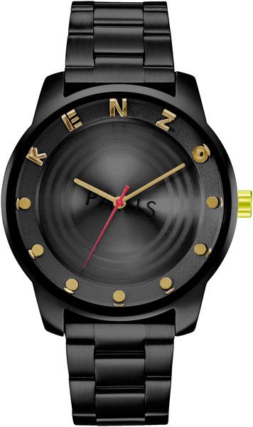 Мужские часы Kenzo K0054001