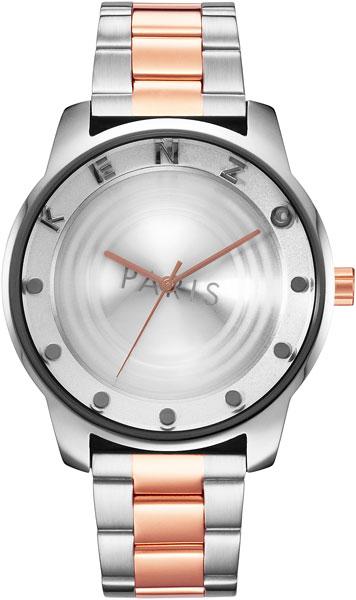 Мужские часы Kenzo K0054002 все цены
