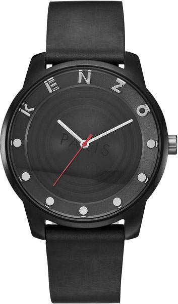 Мужские часы Kenzo K0054003