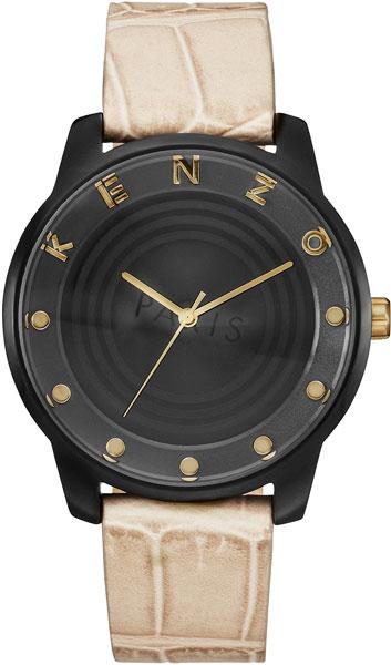 Мужские часы Kenzo K0054005 мужские часы kenzo 9600705