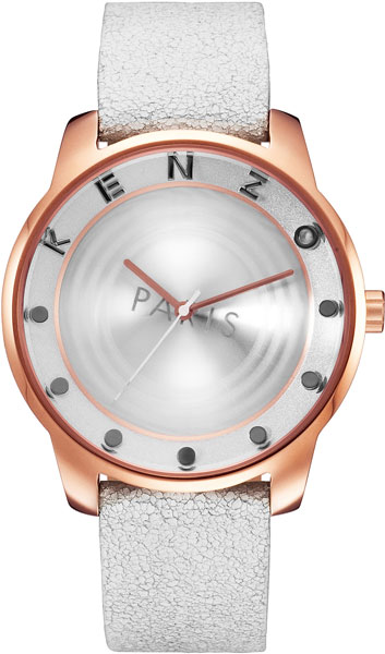 где купить Мужские часы Kenzo K0054007 по лучшей цене