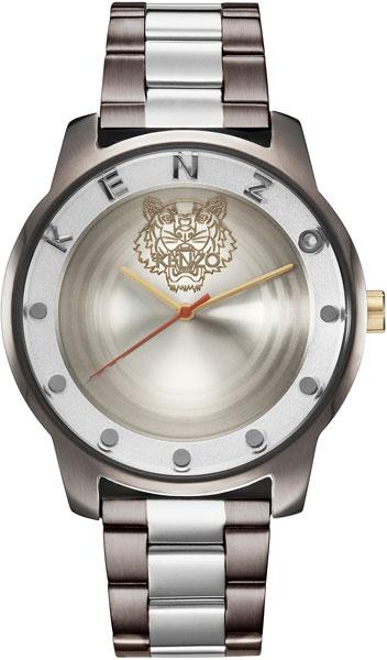 Мужские часы Kenzo K0054008 мужские часы kenzo 9600705