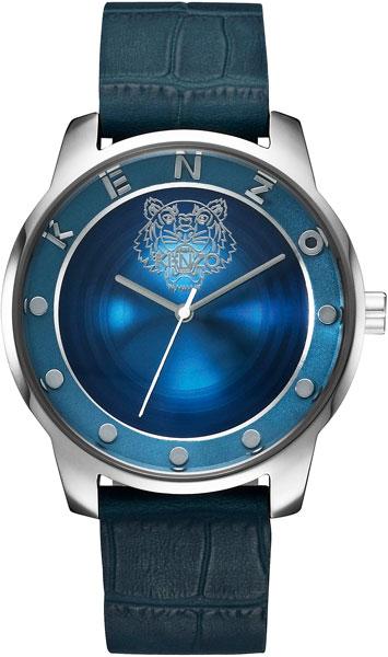 где купить Мужские часы Kenzo K0054010 по лучшей цене