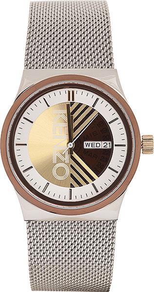 Мужские часы Kenzo K0062002