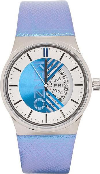 Мужские часы Kenzo K0064006