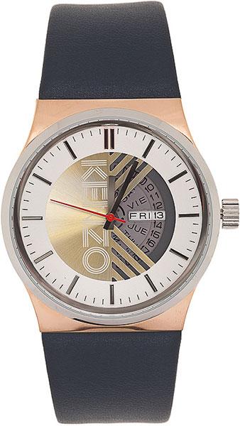 Мужские часы Kenzo K0064008