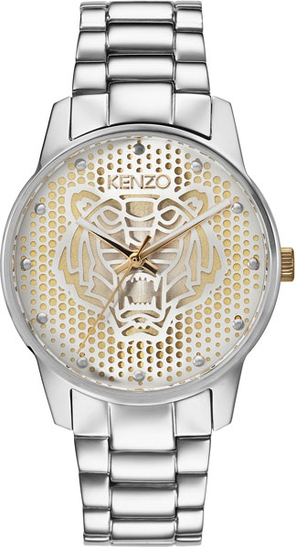 Мужские часы Kenzo K0072005