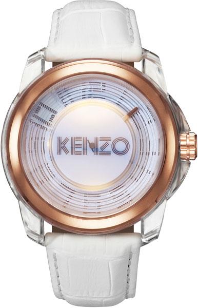 Мужские часы Kenzo K0094001 цена и фото