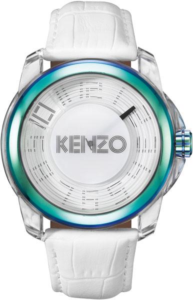 Мужские часы Kenzo K0094002 цена и фото