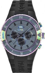 Купить часы женские кензо мужские наручные часы механические