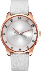 Мужские часы Kenzo K0094001 Мужские часы Orient AA02005D