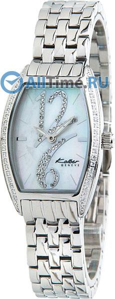 Женские часы Kolber K1001401870-ucenka цена