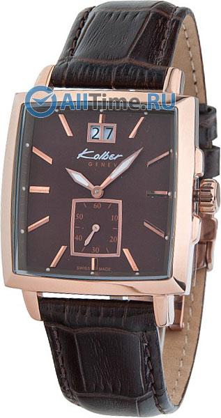 Женские часы Kolber K1005143552-ucenka