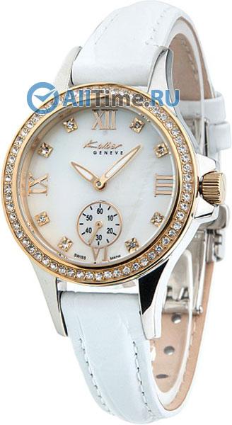 Часы наручные lorus